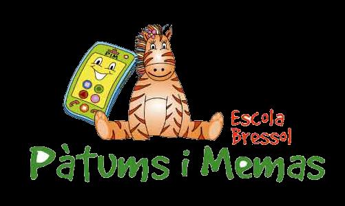 Escuela Infantil Patums y Memas